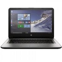 HP 14-am032TX i7-6500U/8GB/1TB/VGA 2GB/Dos